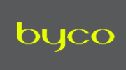 byco-icon