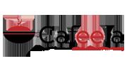 cafeela-icon-new