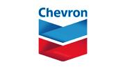 chevron-icon