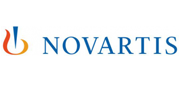 novartis-icon